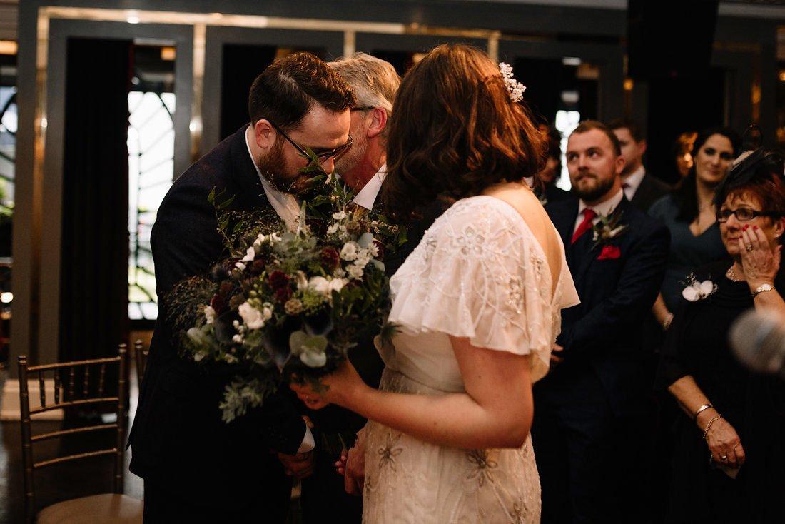 081 langton house hotel irish wedding photographers