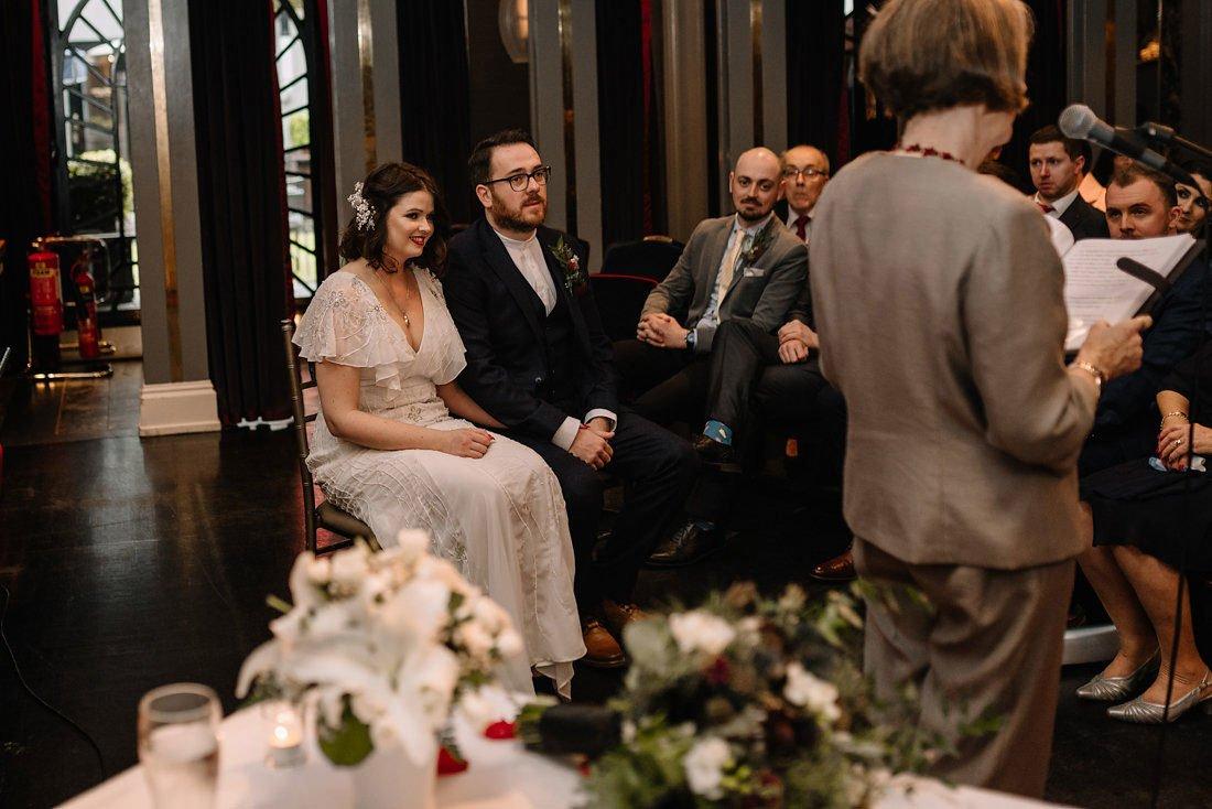 083 langton house hotel irish wedding photographers