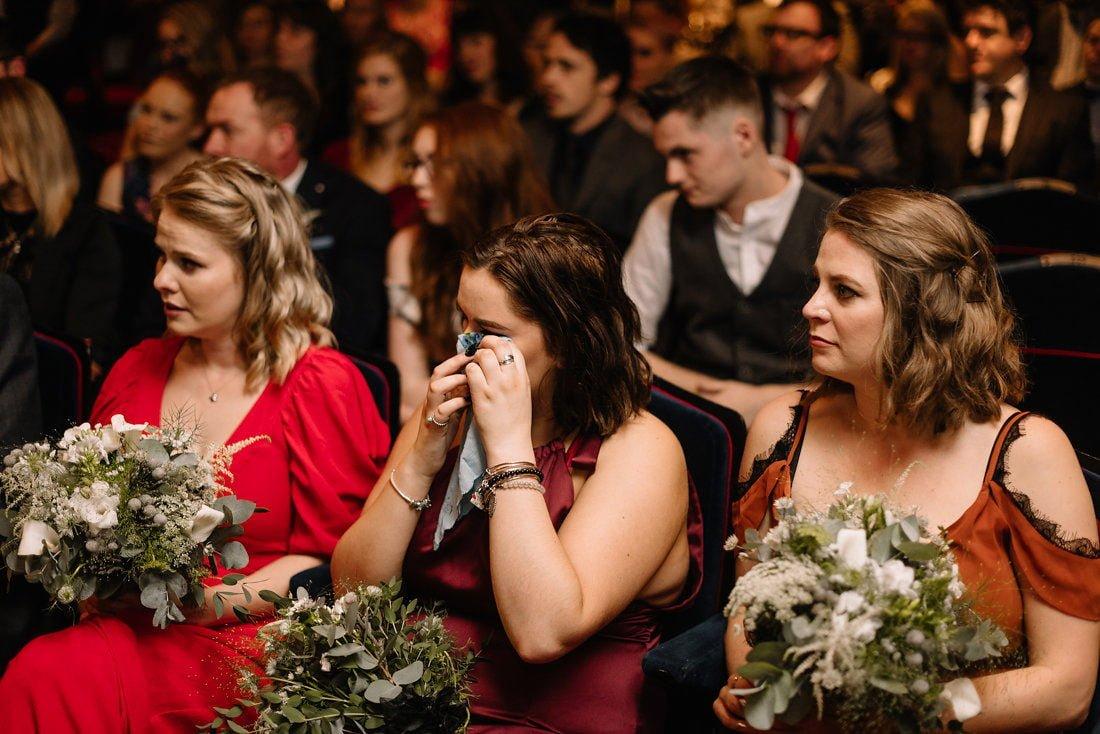 084 langton house hotel irish wedding photographers