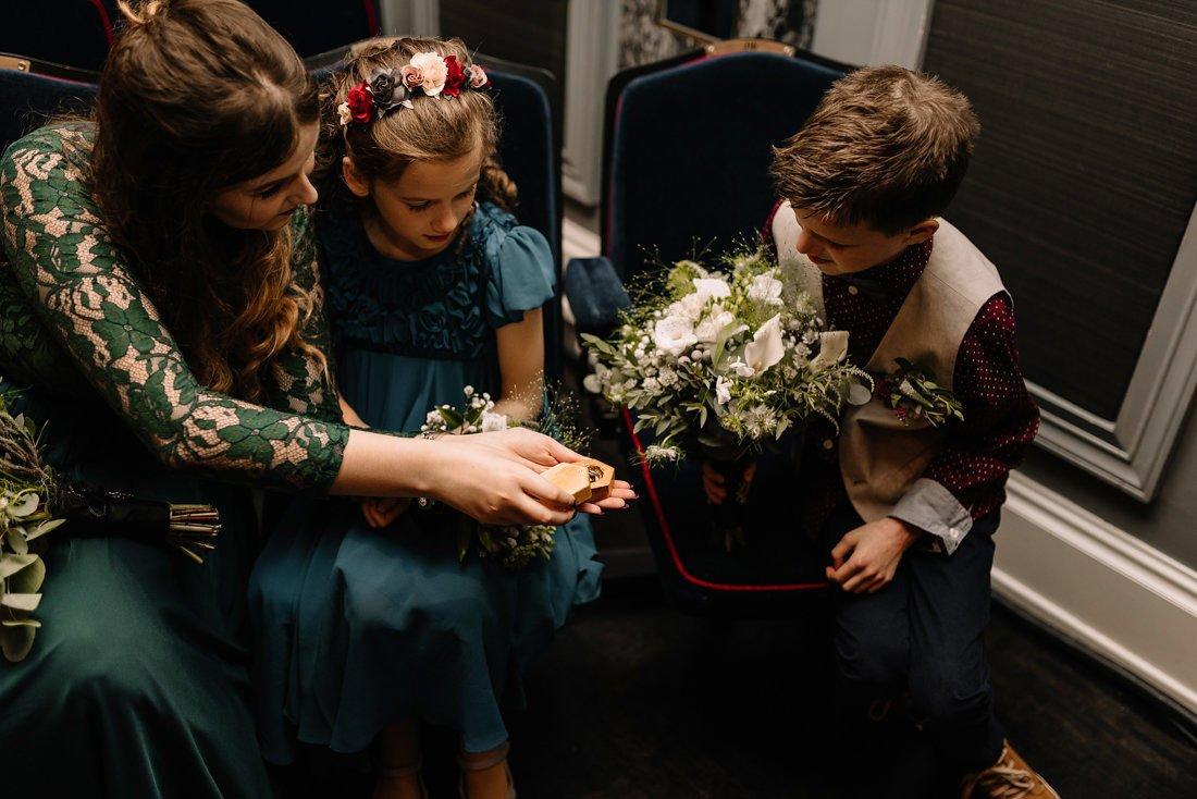 085 langton house hotel irish wedding photographers