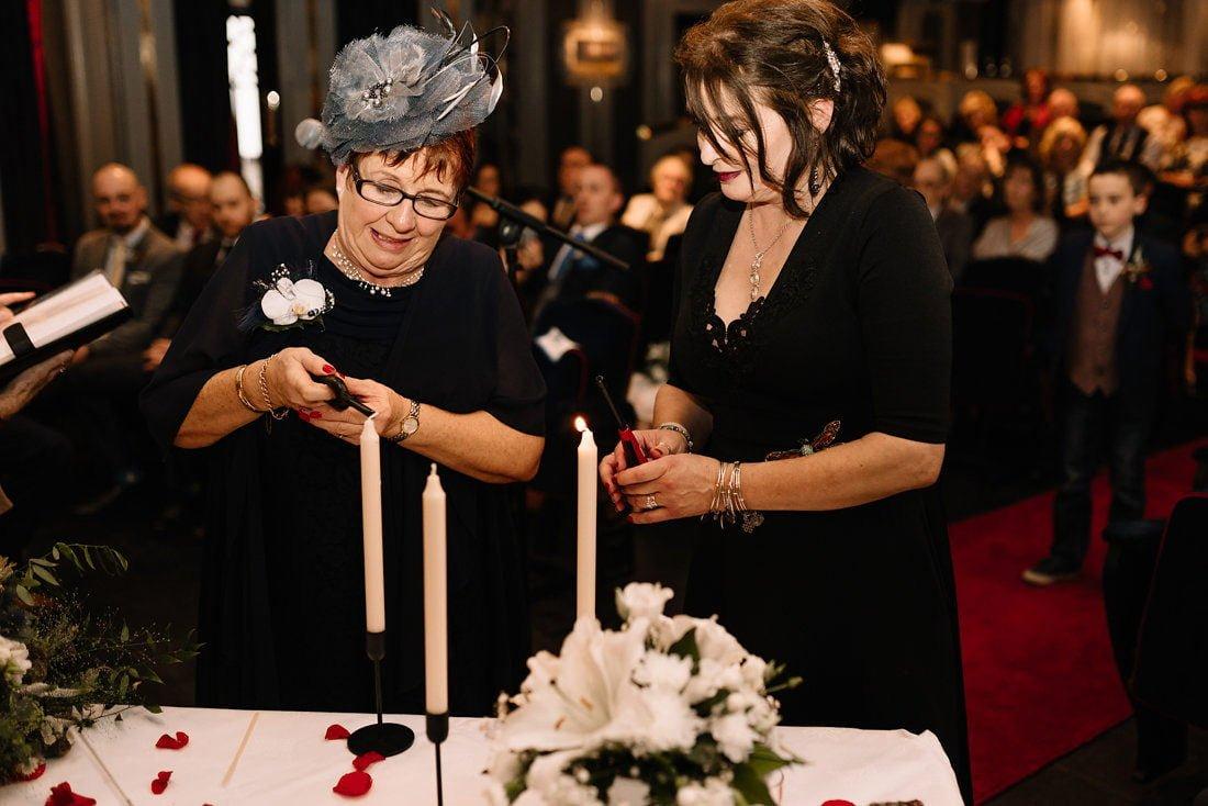 087 langton house hotel irish wedding photographers
