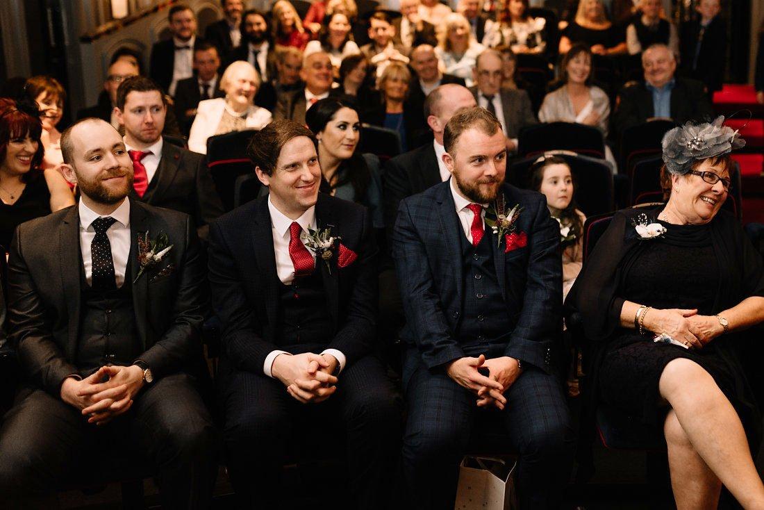 088 langton house hotel irish wedding photographers