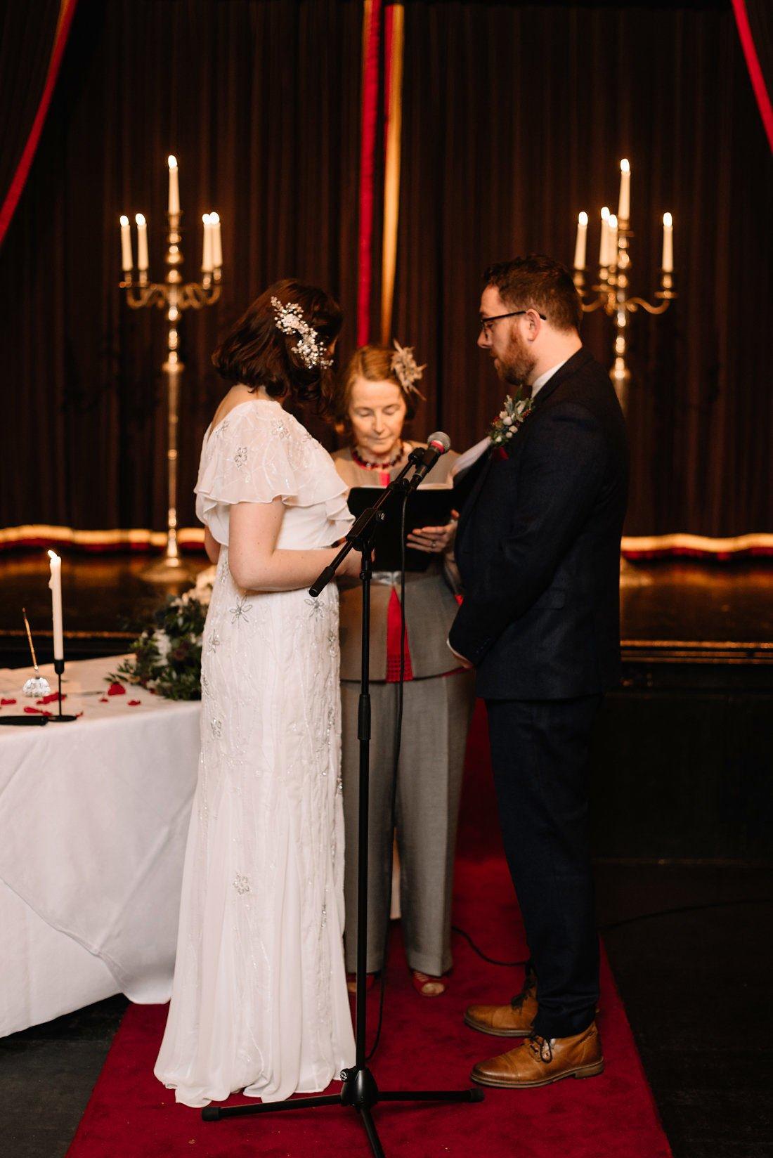 089 langton house hotel irish wedding photographers