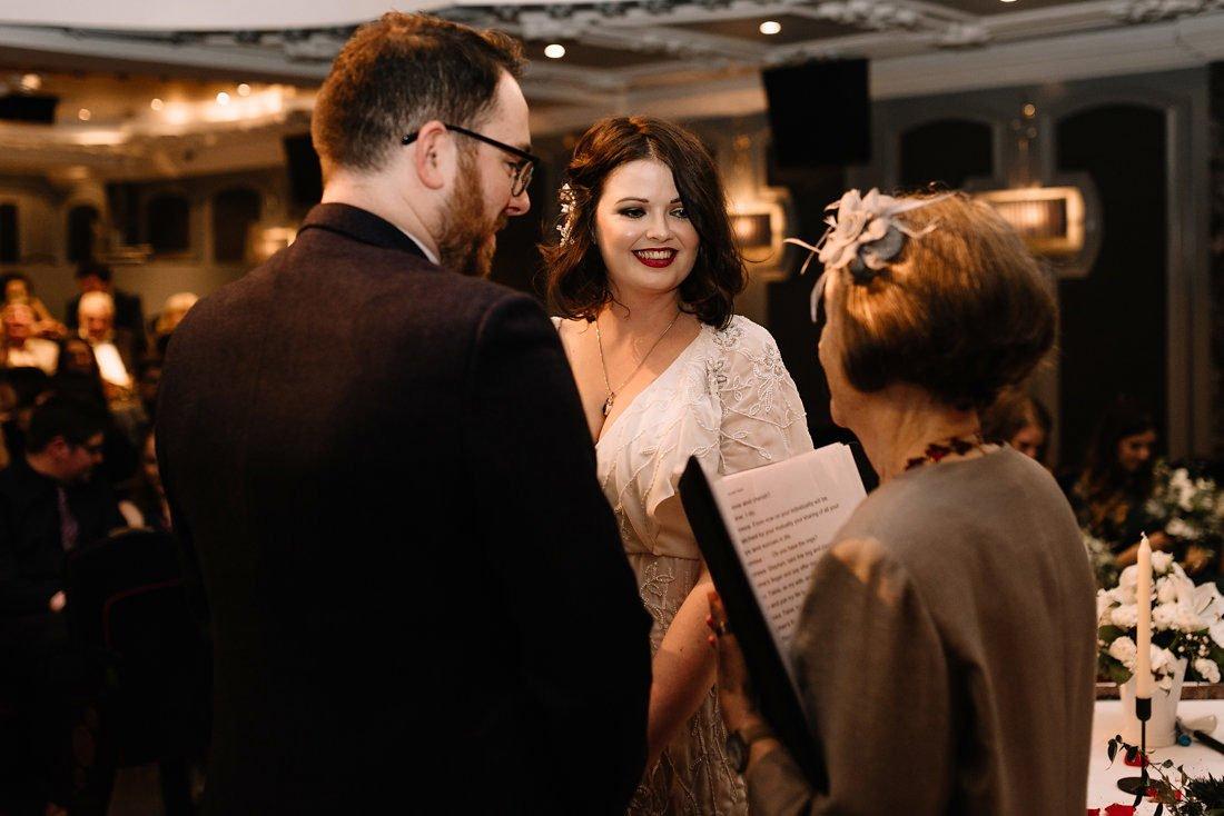 090 langton house hotel irish wedding photographers