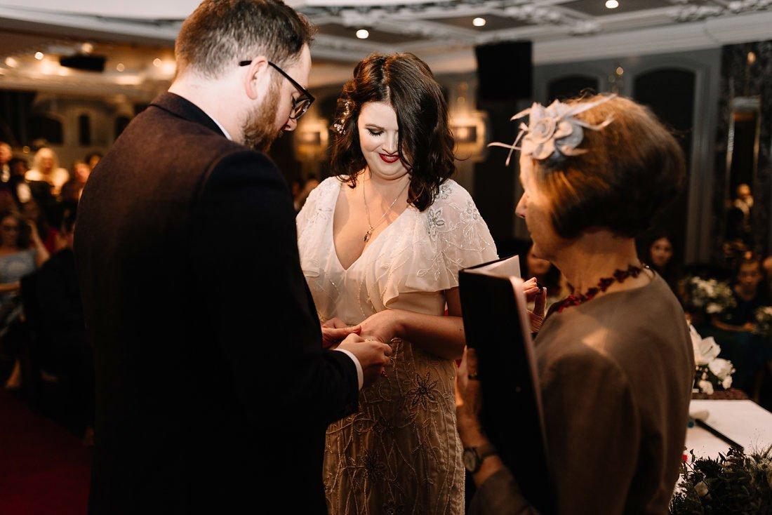 091 langton house hotel irish wedding photographers