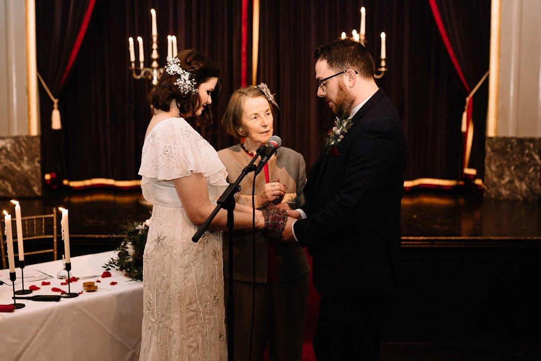 093 langton house hotel irish wedding photographers