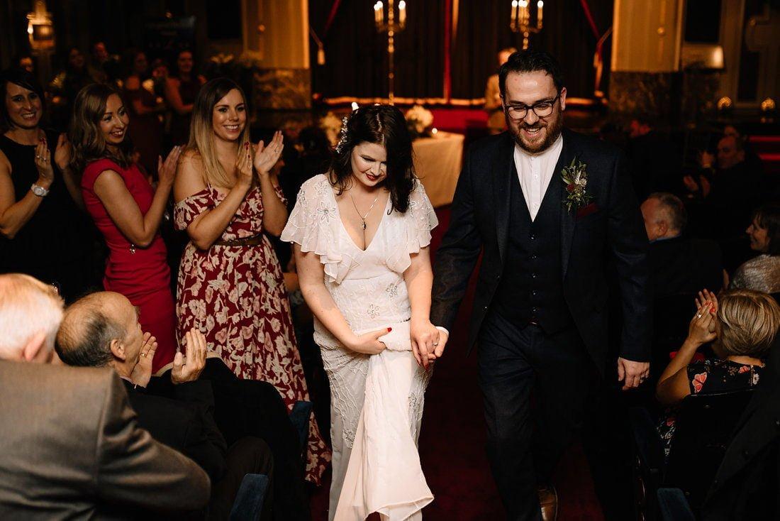 096 langton house hotel irish wedding photographers