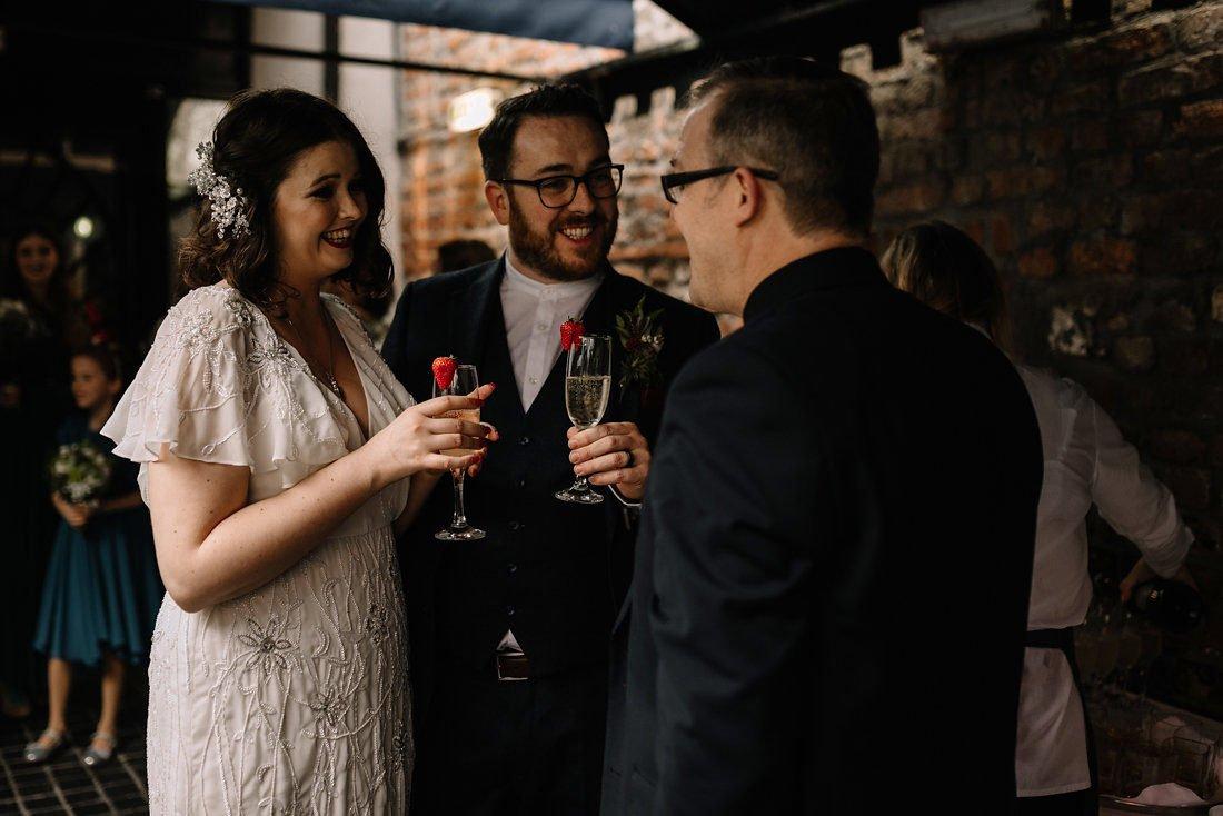 097 langton house hotel irish wedding photographers