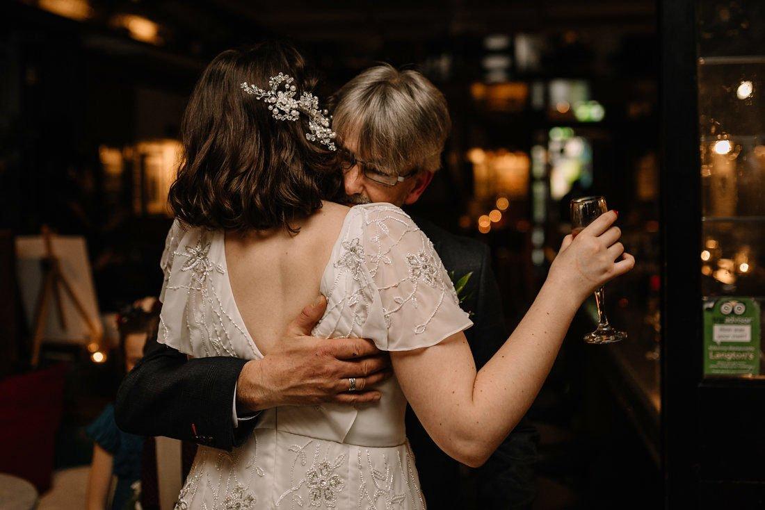 098 langton house hotel irish wedding photographers