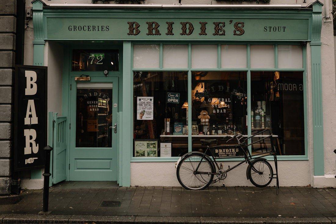 100 langton house hotel irish wedding photographers