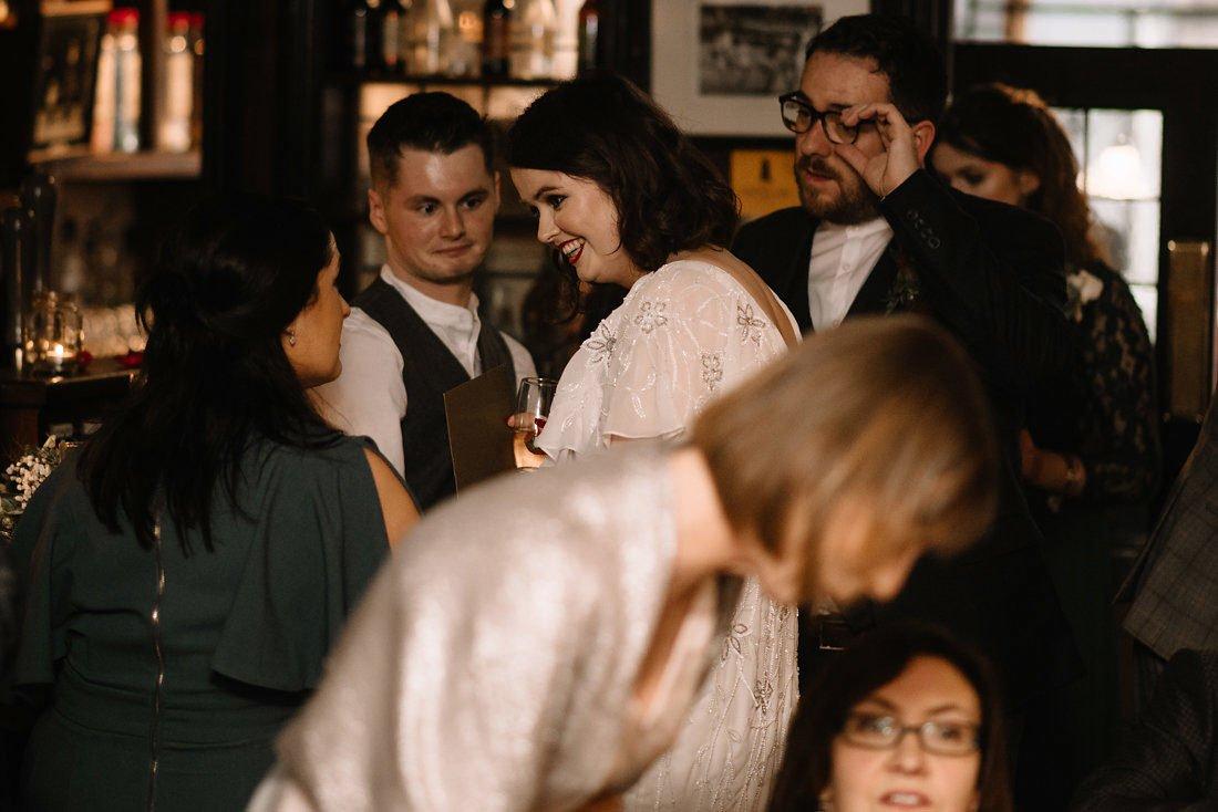 103 langton house hotel irish wedding photographers