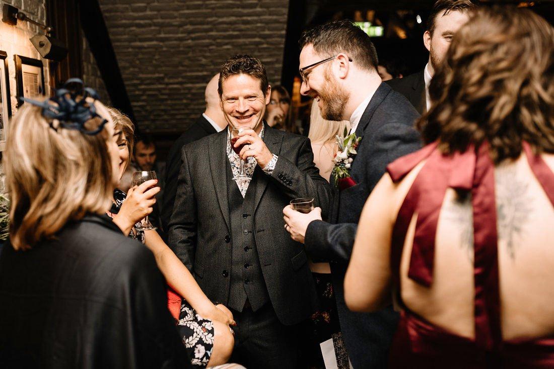 105 langton house hotel irish wedding photographers