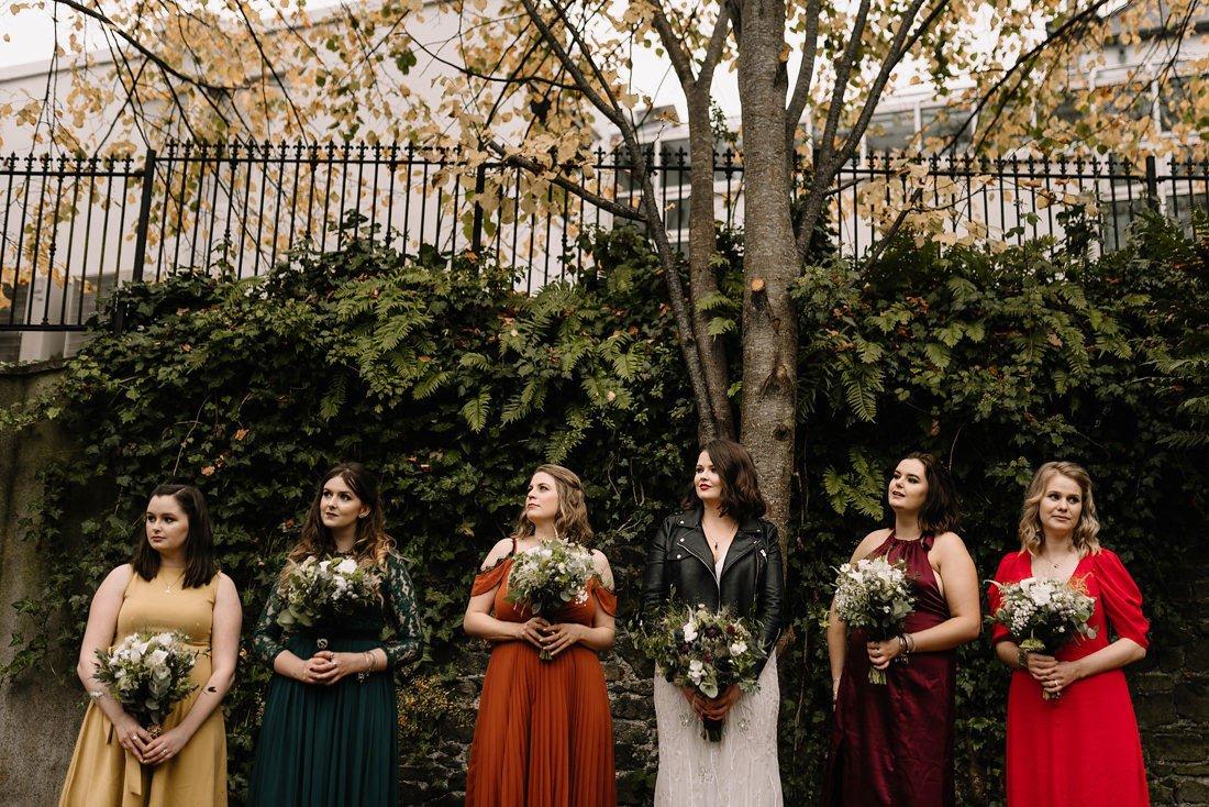 110 langton house hotel irish wedding photographers