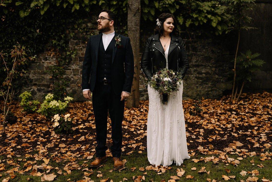 112 langton house hotel irish wedding photographers