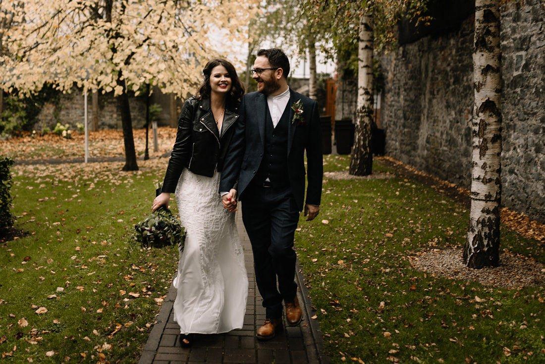 113 langton house hotel irish wedding photographers