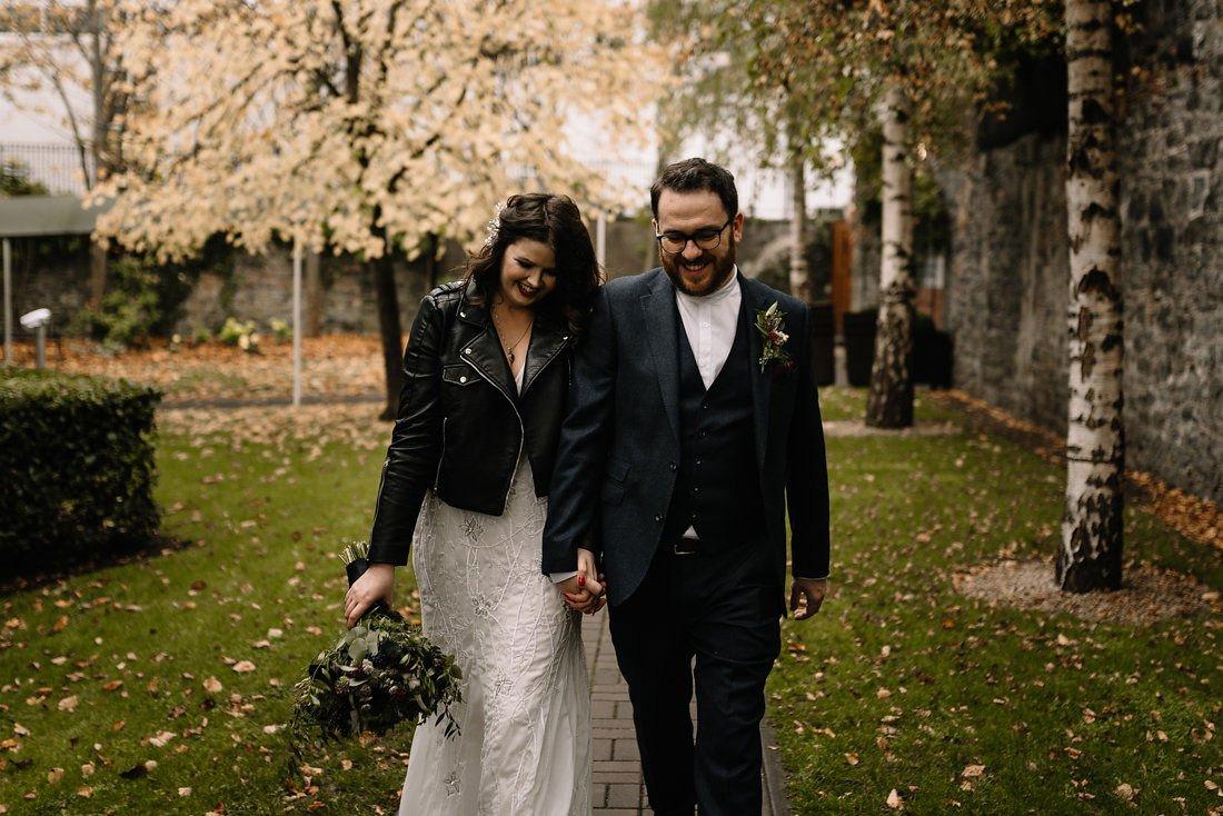 114 langton house hotel irish wedding photographers
