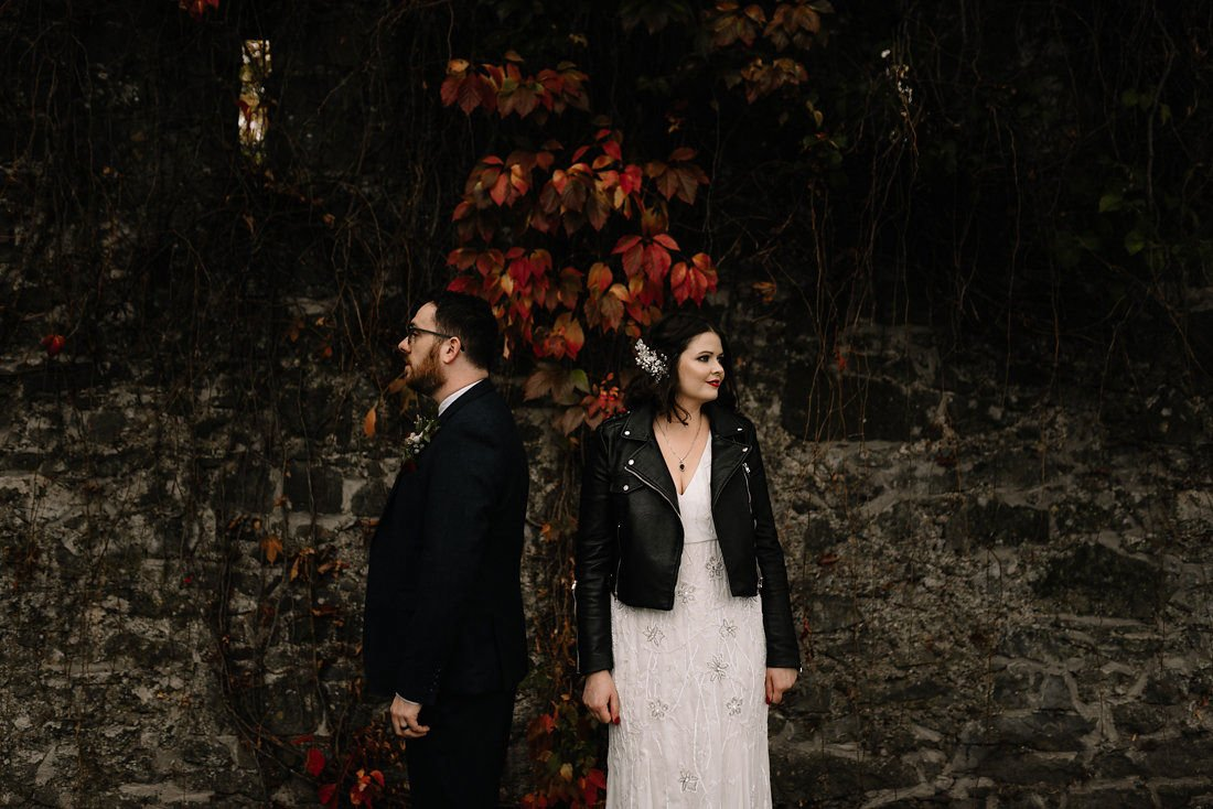 116 langton house hotel irish wedding photographers
