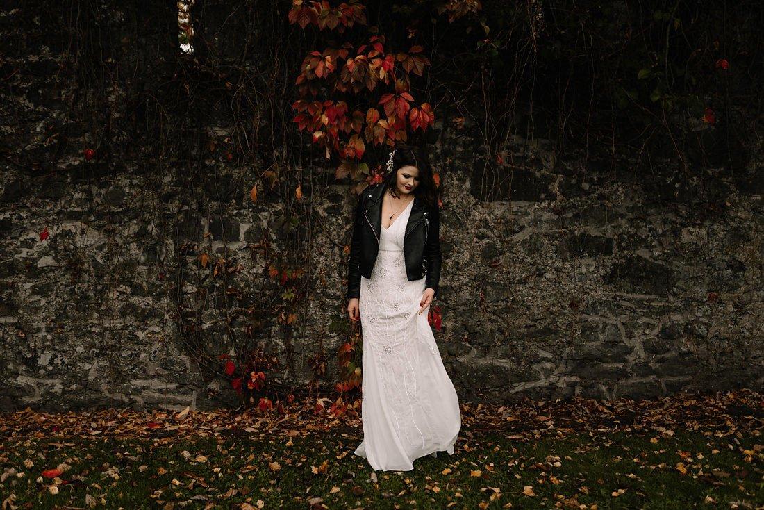 117 langton house hotel irish wedding photographers