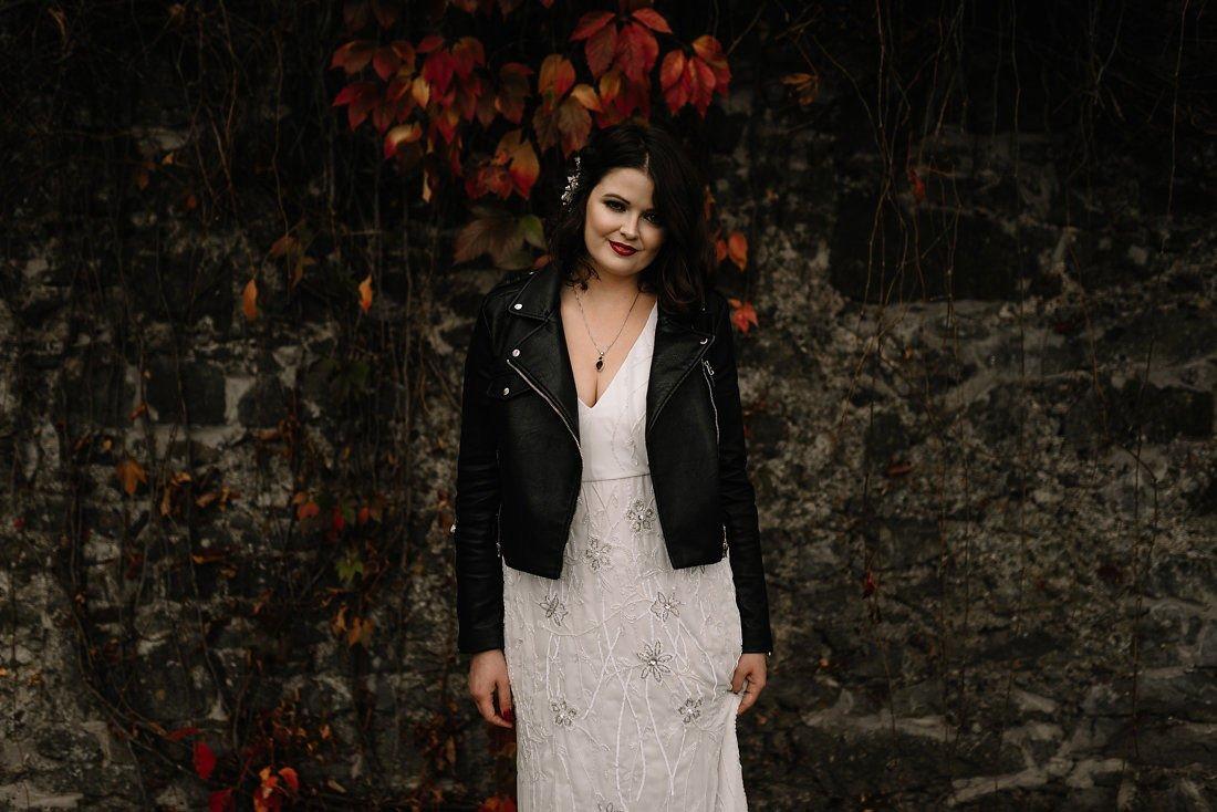 118 langton house hotel irish wedding photographers