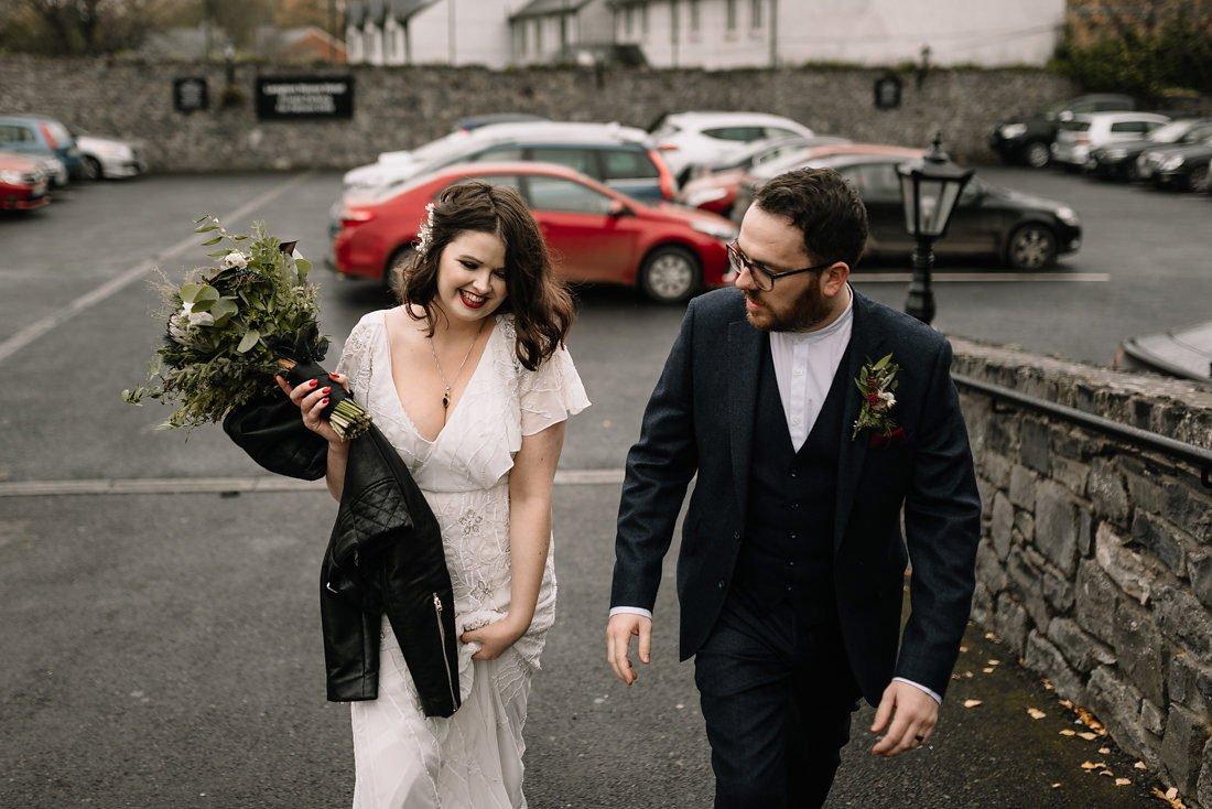 122 langton house hotel irish wedding photographers