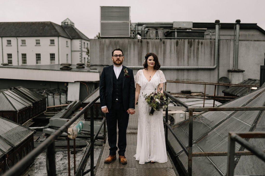 123 langton house hotel irish wedding photographers