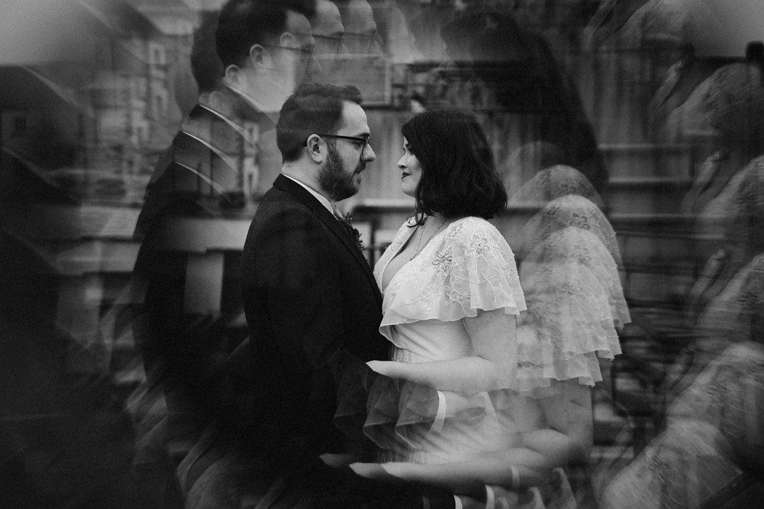 124 langton house hotel irish wedding photographers