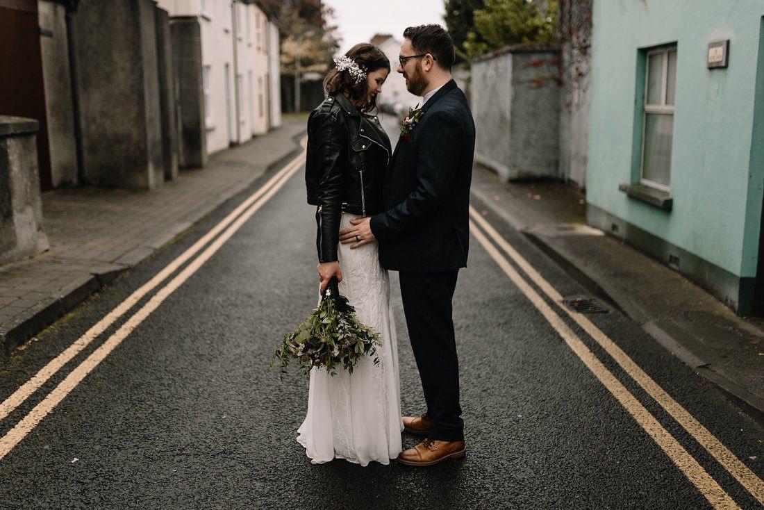 126 langton house hotel irish wedding photographers