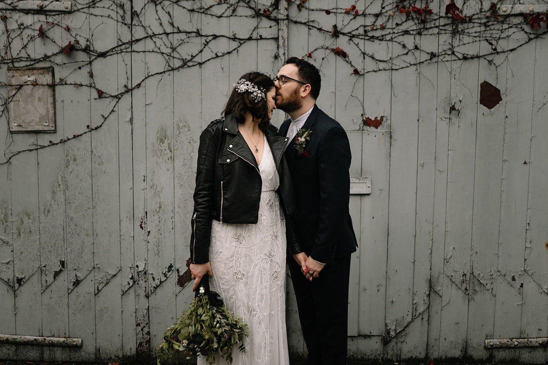 128 langton house hotel irish wedding photographers