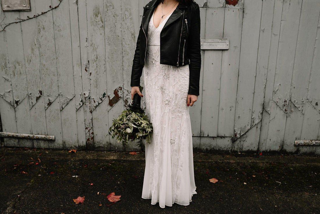 130 langton house hotel irish wedding photographers