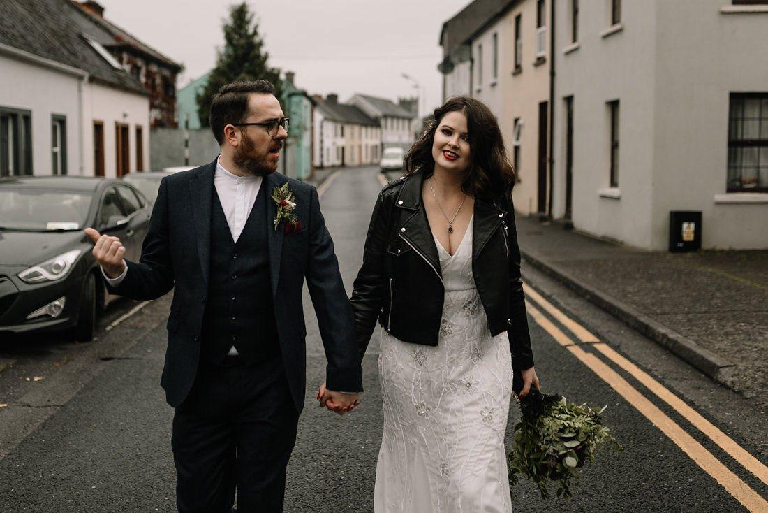 131 langton house hotel irish wedding photographers