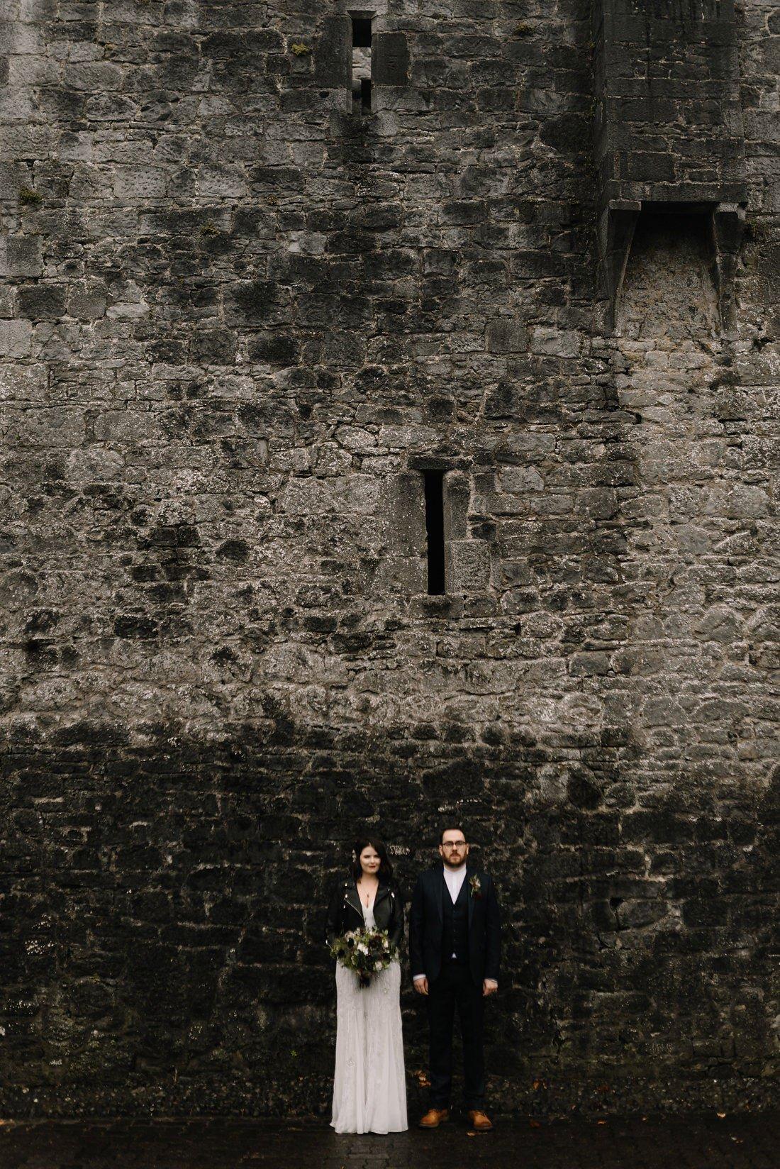 132 langton house hotel irish wedding photographers