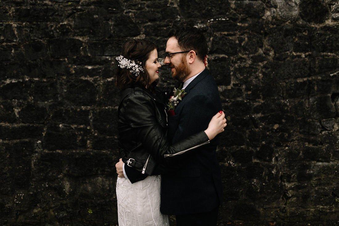 133 langton house hotel irish wedding photographers