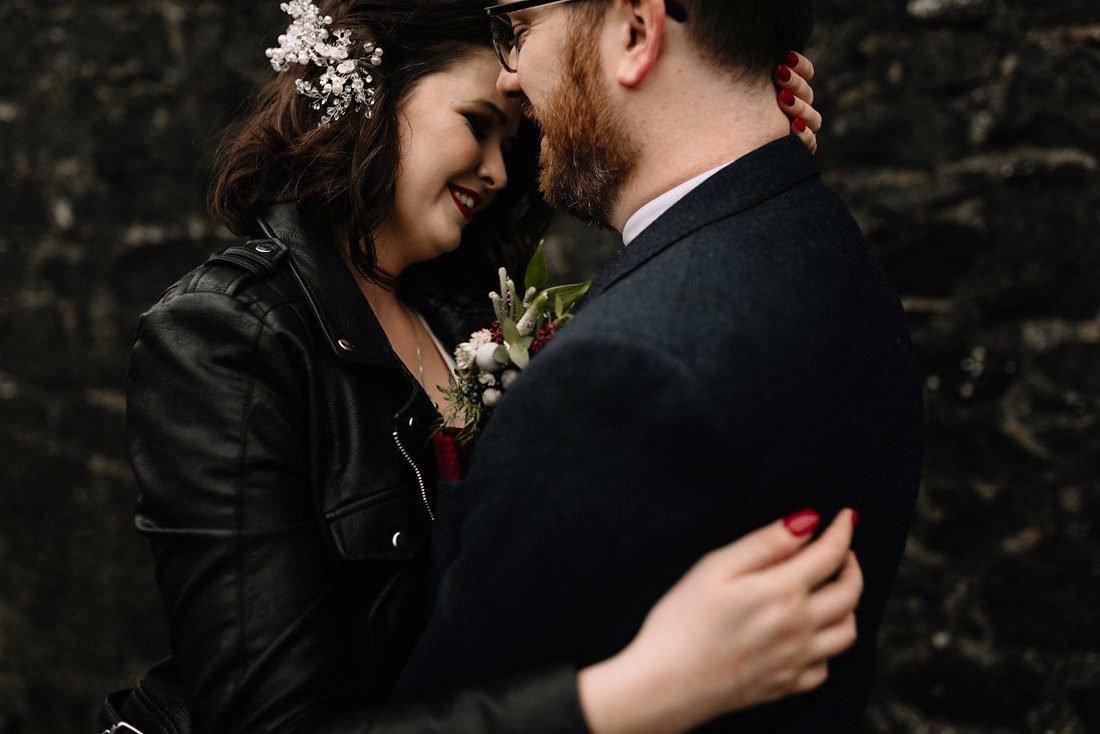 134 langton house hotel irish wedding photographers