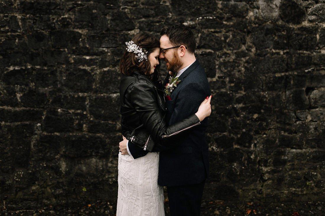 135 langton house hotel irish wedding photographers
