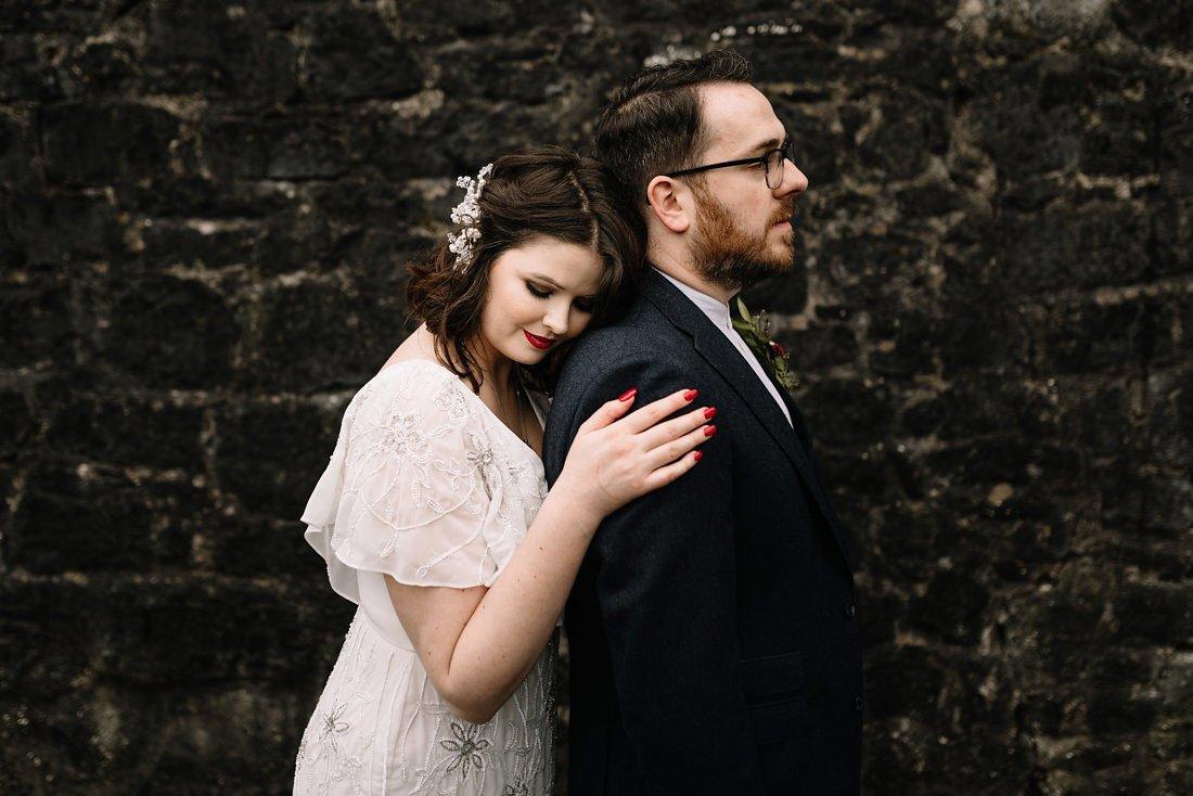 136 langton house hotel irish wedding photographers