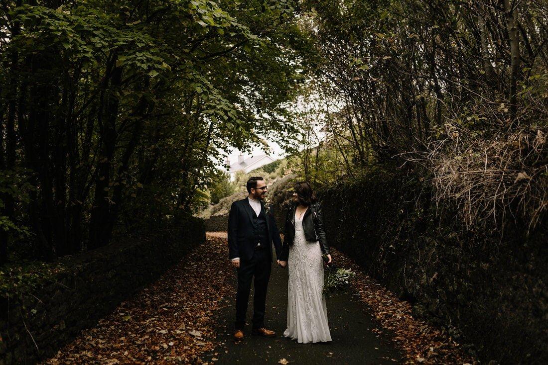 138 langton house hotel irish wedding photographers