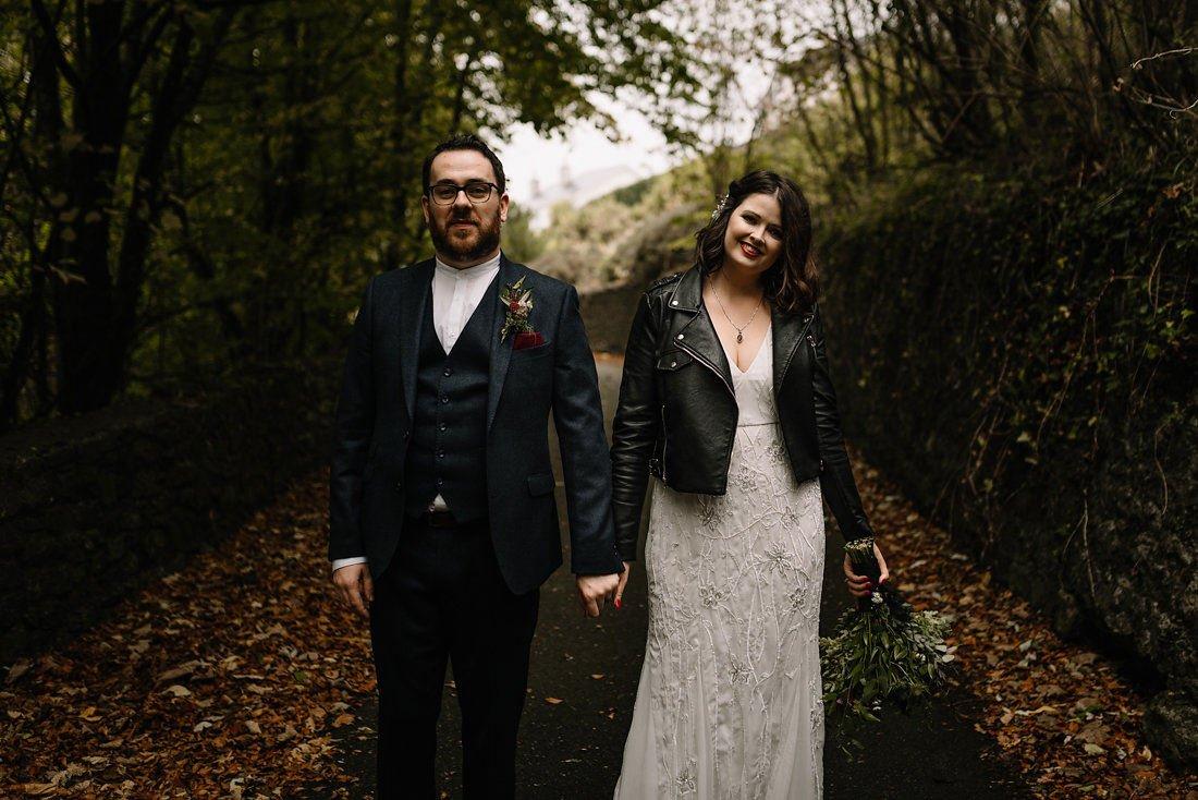 139 langton house hotel irish wedding photographers