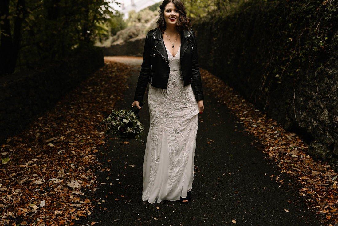 140 langton house hotel irish wedding photographers