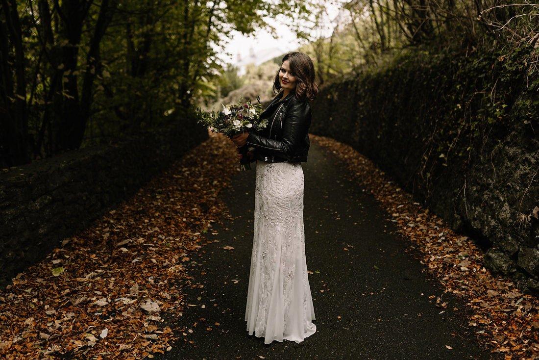141 langton house hotel irish wedding photographers