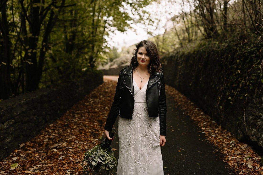 142 langton house hotel irish wedding photographers
