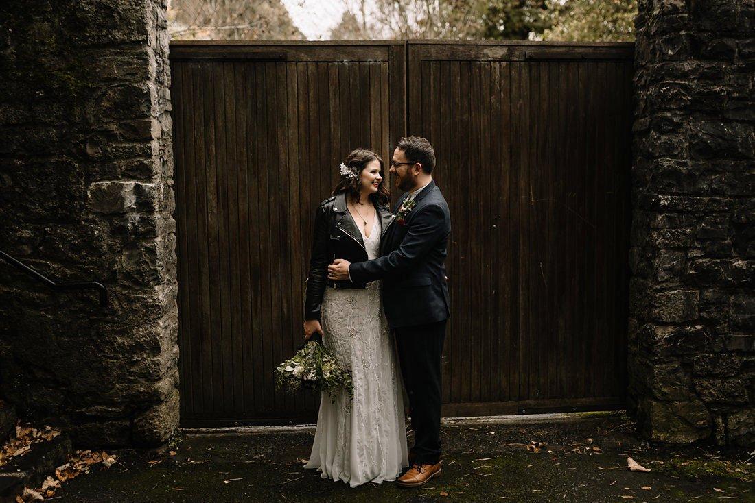 143 langton house hotel irish wedding photographers