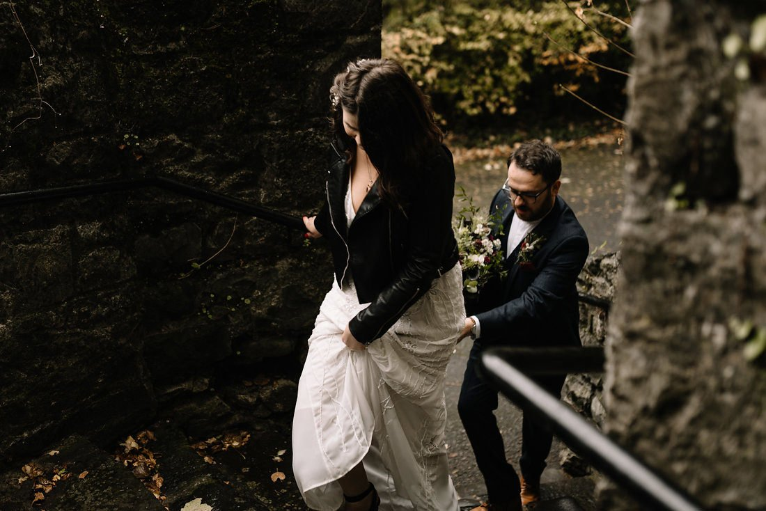 144 langton house hotel irish wedding photographers