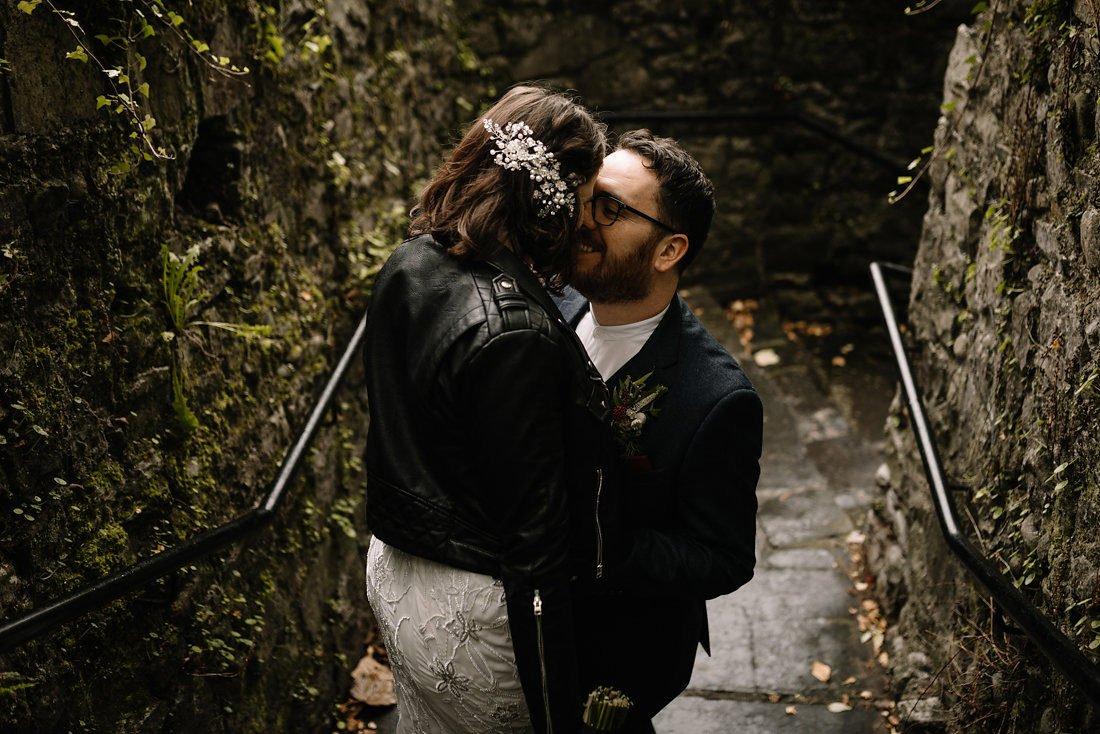 145 langton house hotel irish wedding photographers
