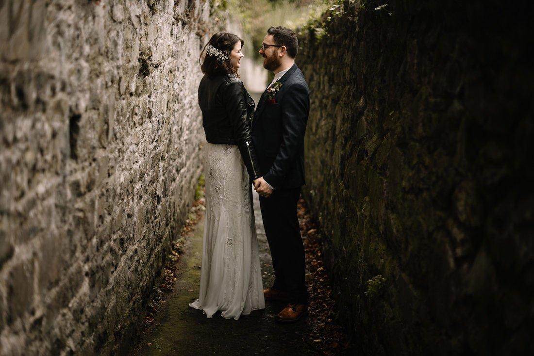 146 langton house hotel irish wedding photographers