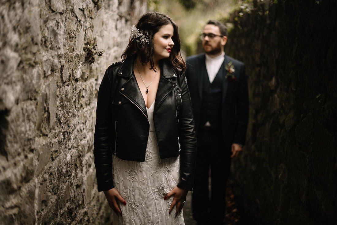 147 langton house hotel irish wedding photographers