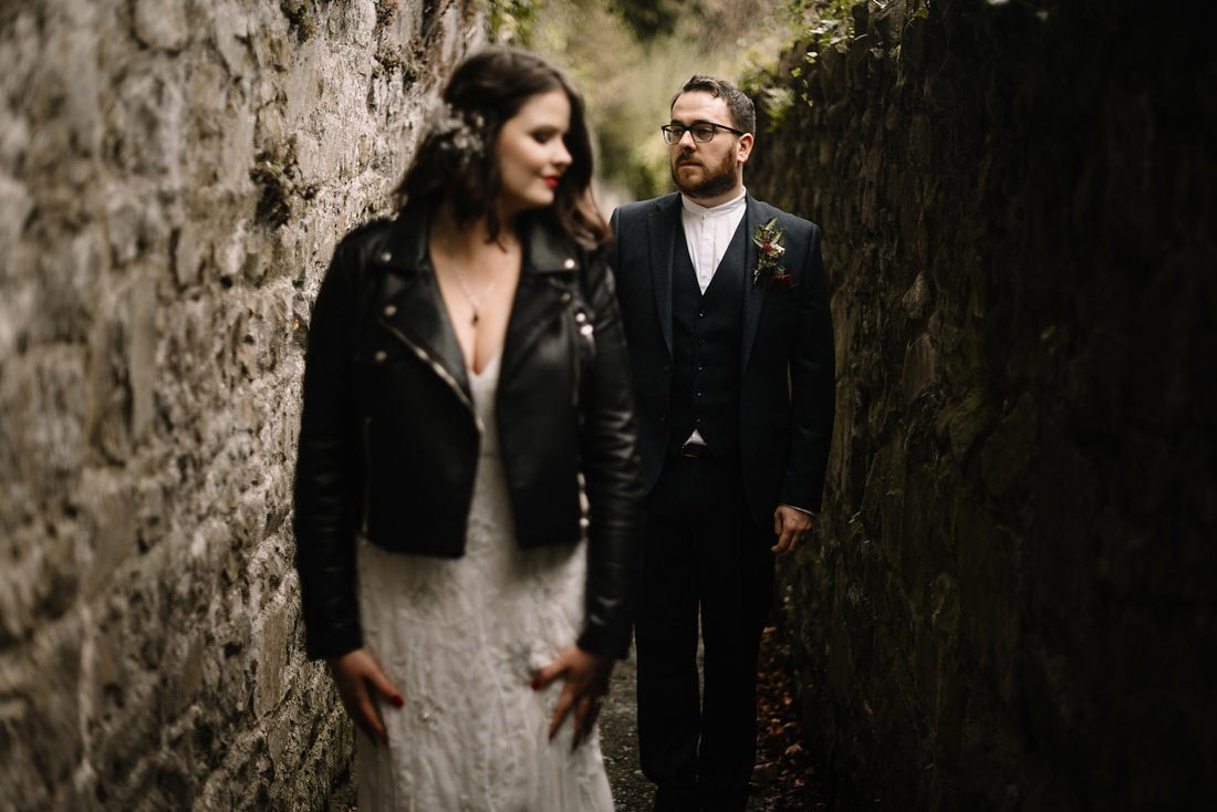148 langton house hotel irish wedding photographers