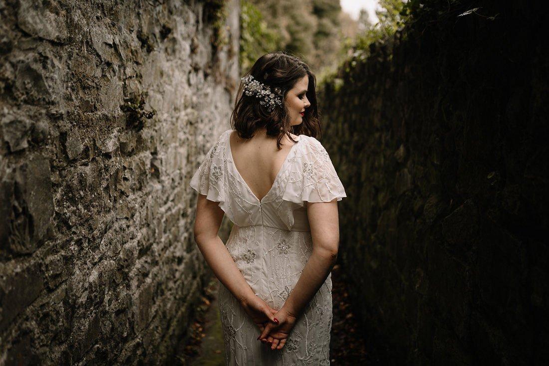 149 langton house hotel irish wedding photographers