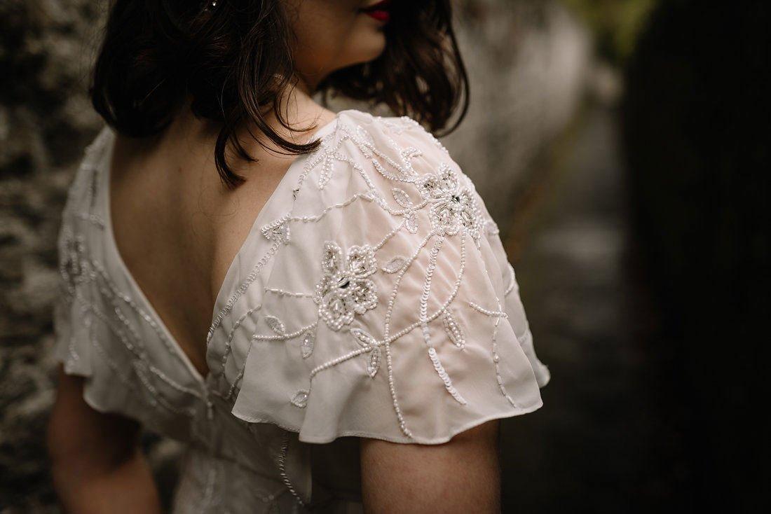 150 langton house hotel irish wedding photographers