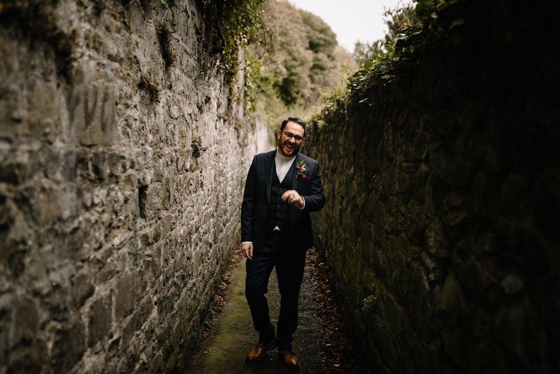 151 langton house hotel irish wedding photographers