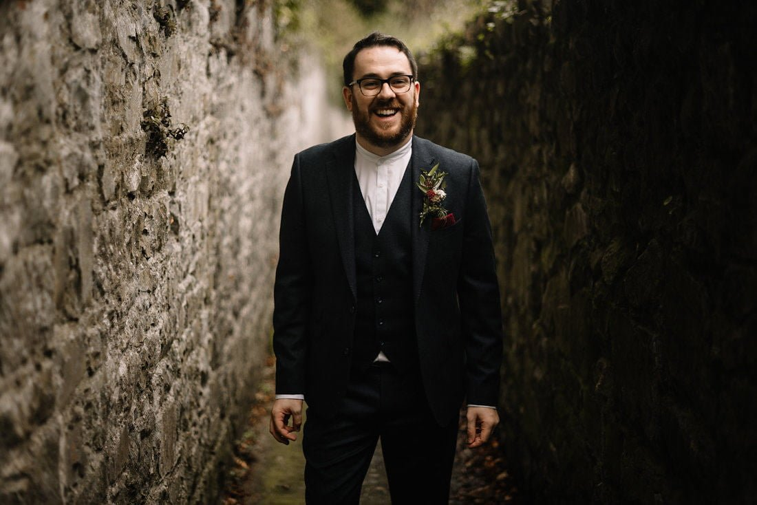 152 langton house hotel irish wedding photographers